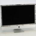 "Apple iMac 27"" 12,2 Quad Core i7 2600 @  3,4GHz 4GB ohne HDD (Mid 2011) defekt ohne Funktion"