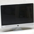 "Apple iMac 27"" 12,2 Core i5 2500S @ 2,7GHz 4GB ohne HDD C- Ware Mid 2011"