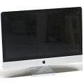 "Apple iMac 27"" 11,3 Quad Core i7 870 @ 2,93GHz 4GB ohne HDD B- Ware Mid 2010"