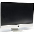 "Apple iMac 27"" 12,2 Core i5 2400 @ 3,1GHz 4GB DVDRW ohne HDD B- Ware Mid 2011"