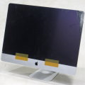 "Apple iMac 27"" 14,2 Core i5 4570 @ 3,2GHz 32GB 256GB SSD Glasbruch Late 2013"