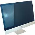 "Apple iMac 17,1 27"" 5K i5 6500 3,2GHz 16GB 256GB SSD Radeon R9 2015 B-Ware"