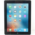 Apple iPad 3 64GB WiFi + Cellular 3G Tablet PC 9,7""