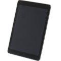 Apple iPad Air 32GB Wifi + Cellular schwarz defekt keine Funktion