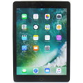 Apple iPad Air 2 WLAN WiFi only 64GB Tablet PC schwarz-silber B-Ware