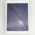 Apple iPad Air 32GB WLAN + LTE/4G Tablet defekt (Apple ID gesperrt / iCloud locked)