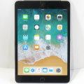 "Apple iPad mini 3 16GB schwarz WLAN + Cellular LTE/4G 7,9"" Tablet PC ohne SIMlock"