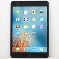 Apple iPad mini 32GB schwarz WLAN + Cellular LTE/4G Tablet PC ohne SIMlock