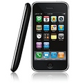 Apple iPhone 3G 16GB Black ohne Kabel B-Ware