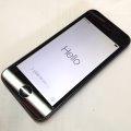 Apple iPhone 5 32GB Smartphone SIMlock-frei B-Ware