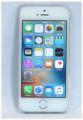 "Apple iPhone 5S 32GB weiß-silber Smartphone 4"" Retina ohne SIMlock"