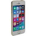 "Apple iPhone 5S 64GB Smartphone 4"" weiß-gold ohne SIMlock"
