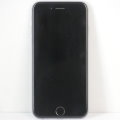 Apple iPhone 6 schwarz-silber 64GB Smartphone ohne Ladegerät Apple-ID gesperrt/iCloud lock