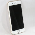 Apple iPhone 6 64GB gold Smartphone defekt keine Funktion (Touchscreen Wackelkontakt)