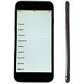"""Apple iPhone 6 16GB B-Ware (Gehäuse gebogen) schwarz 4,7"""" Smartphone ohne SIMlock"""