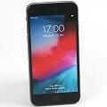 Apple iPhone 6S B-Ware Kratzer 32GB schwarz Smartphone ohne SIMlock