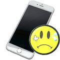 Apple iPhone 6 64GB defekt Displaybruch keine Funktion