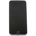 Apple iPhone 6S schwarz-silber 128GB B- Ware (Apple ID gesperrt / iCloud locked)