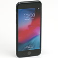 "Apple iPhone 7 schwarz 128GB Smartphone 4,7"" SIMlock-frei B-Ware Bildfehler"