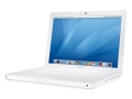 "13"" Apple MacBook Pro 4,1 C2D T8300 @ 2,4GHz 4GB (ohne HDD/NT) Mid-2009 B-Ware"
