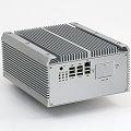 Arbor FPC-7700 Intel i5 2,7GHz 8GB 500GB passiv gekühlt Input 9V-36V (12V/24V)
