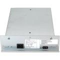 470W Netzteil für Siemens HiPath 4000 Telefonanlage S30122-H7554-X