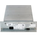 Artesyn EP071340-E Netzteil 470W für Siemens HiPath S30124-X5130-X