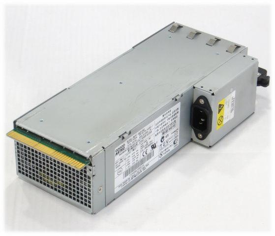 IBM 270W Netzteil 37L0311 für Tape Library 3584 AA21180