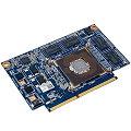 Asus GeForce GT 630M 1GB MXM Grafikkarte für Notebook