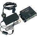 Atlona AT-PA100-G2 Audio Amplifier Verstärker