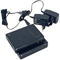 Atlona AT-UHD-EX-70-2PS-RX/TX Konverter Adapter SET HDMI Verlängerung bis zu 70m