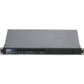Atto FibreBridge 6500N 8Gb Fibe Channel FC auf 6G SAS QSFP