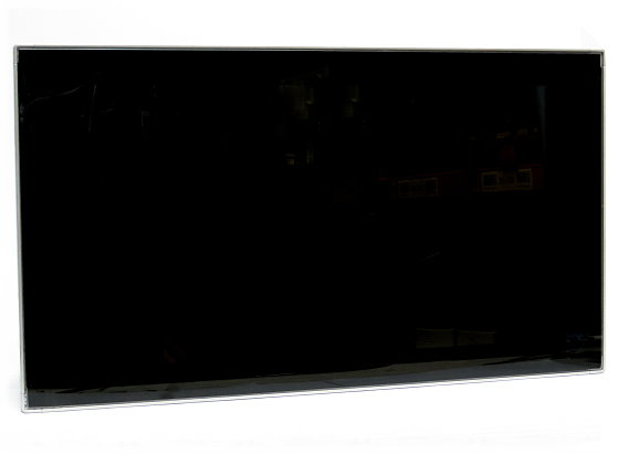 "32"" TFT LCD Avaya XSB32A102 1366 x 768 Monitor für Videokonferenz"