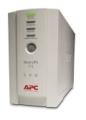 APC Back-UPS CS 500 300W 500VA USV BK500EI