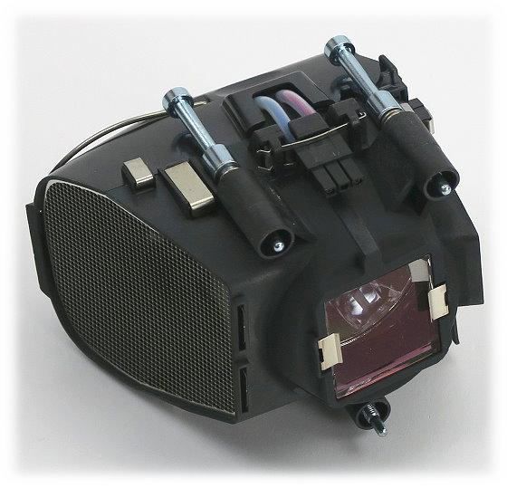 Barco 220-W-UHP Lampe für Beamer Modelreihe F2 F20 F21 F22 Cineo 20/22 evo22sx+ Evo2sx+