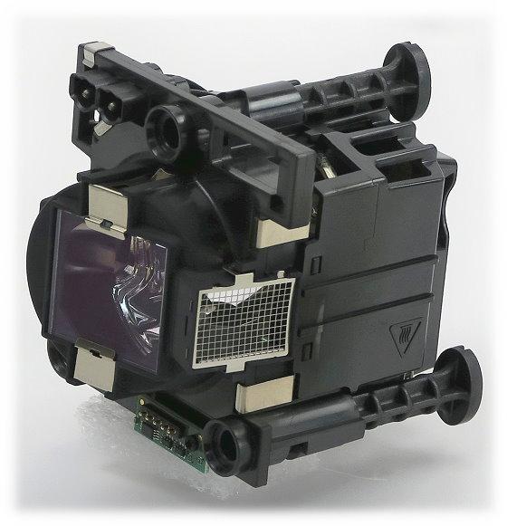 Barco 300-W-UHP Lampe für Beamer Modelreihe F3 F33 F32 F30 F35 FL33 Cineo 30/35/3