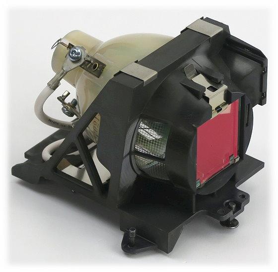 Barco 400-0401-00 Lampe Beamerlampe Ersatzlampe für Beamer F1 F10 F12 SX 40/42