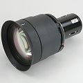 Barco Weitwinkelzoom EN13 Beamer Linse Objektiv F 2.1-2.22 Zoom/Fokus motorisiert