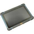 """Bartec Agile X BayTrail-M Quad Core @ 1,8GHz 8GB 128GB Tablet 10,1"""" ohne Akku/Stift"""