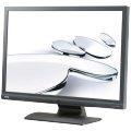 """22"""" TFT LCD BenQ G2200W 1680x1050 WXGA+ VGA DVI-D schwarz"""