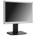 "22"" TFT LCD BenQ G2200WT 1000:1 5ms VGA DVI-D 1680 x 1050 Monitor"