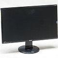 """24"""" TFT LCD BenQ GL2460 1920 x 1080 HDMI DVI-D D-Sub Monitor mit Lautsprecher"""