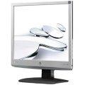 """19"""" TFT LCD BenQ E900T 800:1 5ms VGA DVI-D Monitor mit Lautsprecher"""