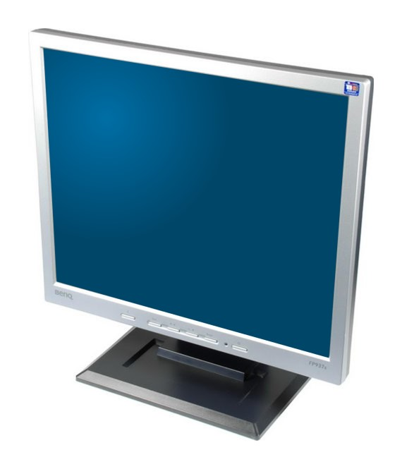 BENQ LCD MONITOR DRIVER SOFTWARE DOWNLOAD