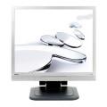 """19"""" TFT LCD Benq FP93E 800:1 5ms DVI-D Lautsprecher"""