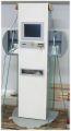 Kassensystem Kassenautomat Münzen/Scheine Euro (TFT/PC sind defekt)
