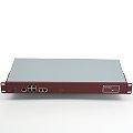 Bintec RT1202 VPN-Gateway 5x Gigabit Ethernet 2x ISDN 7x RJ-45 1x mini-USB