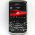 Blackberry Bold 9700 Handy mit Tastatur deutsch QWERTZ B- Ware