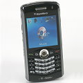 Blackberry Pearl 8110 Handy ohne SIMlock
