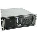 "BlueChip BusinesslLine I YG Quad Core i5 3450 @ 3,1GHz 4GB 1TB DVD±RW 19"" Rack"